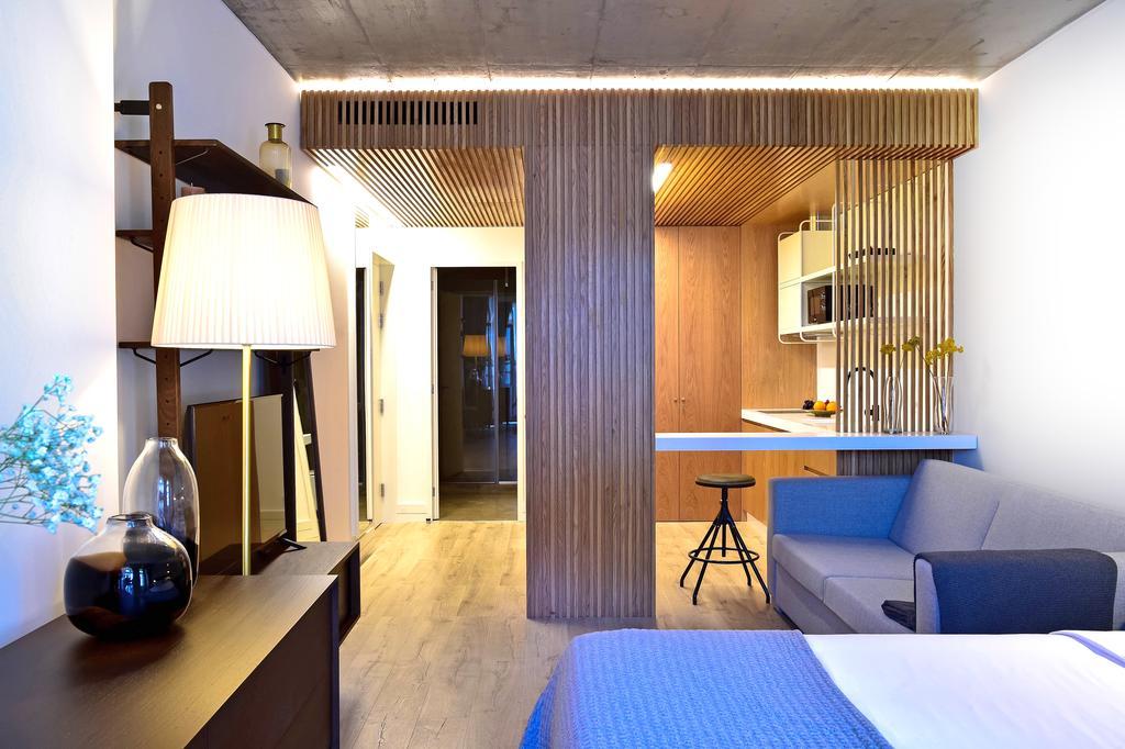 my-story-apartaments-porto 3366