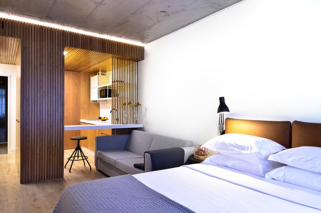 my-story-apartaments-porto 3367