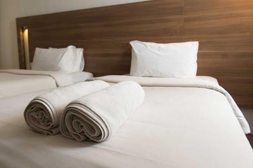 habitacion-hotel 3434