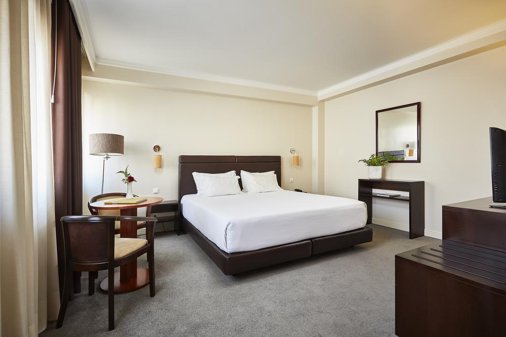 as-americas-hotel-art-nouveau-design 3469