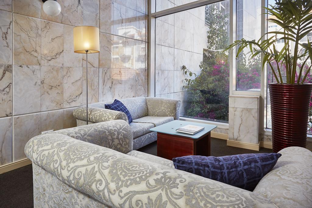 as-americas-hotel-art-nouveau-design 3473