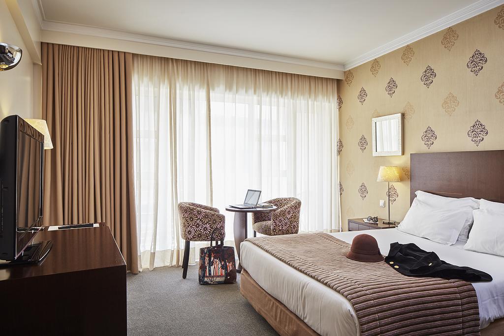 as-americas-hotel-art-nouveau-design 3476