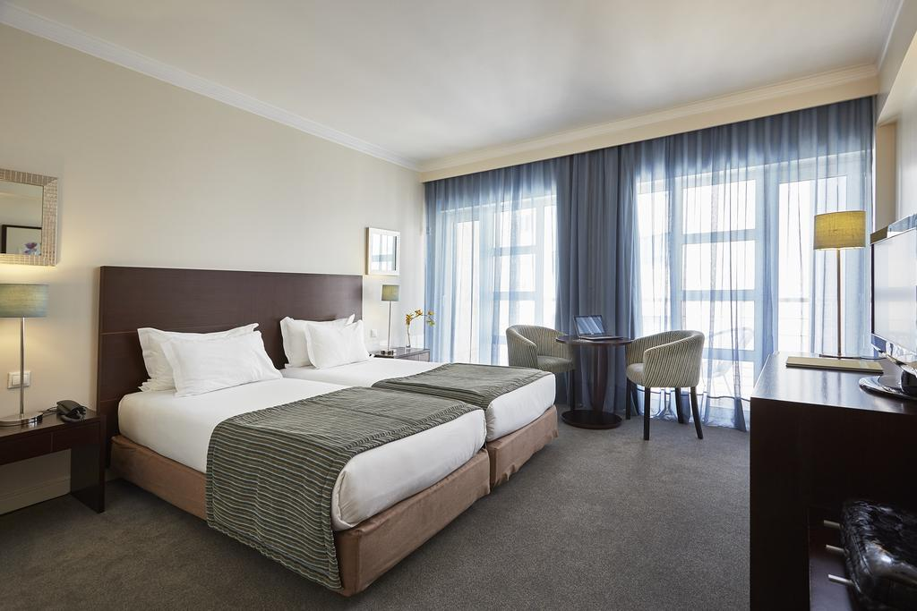 as-americas-hotel-art-nouveau-design 3480