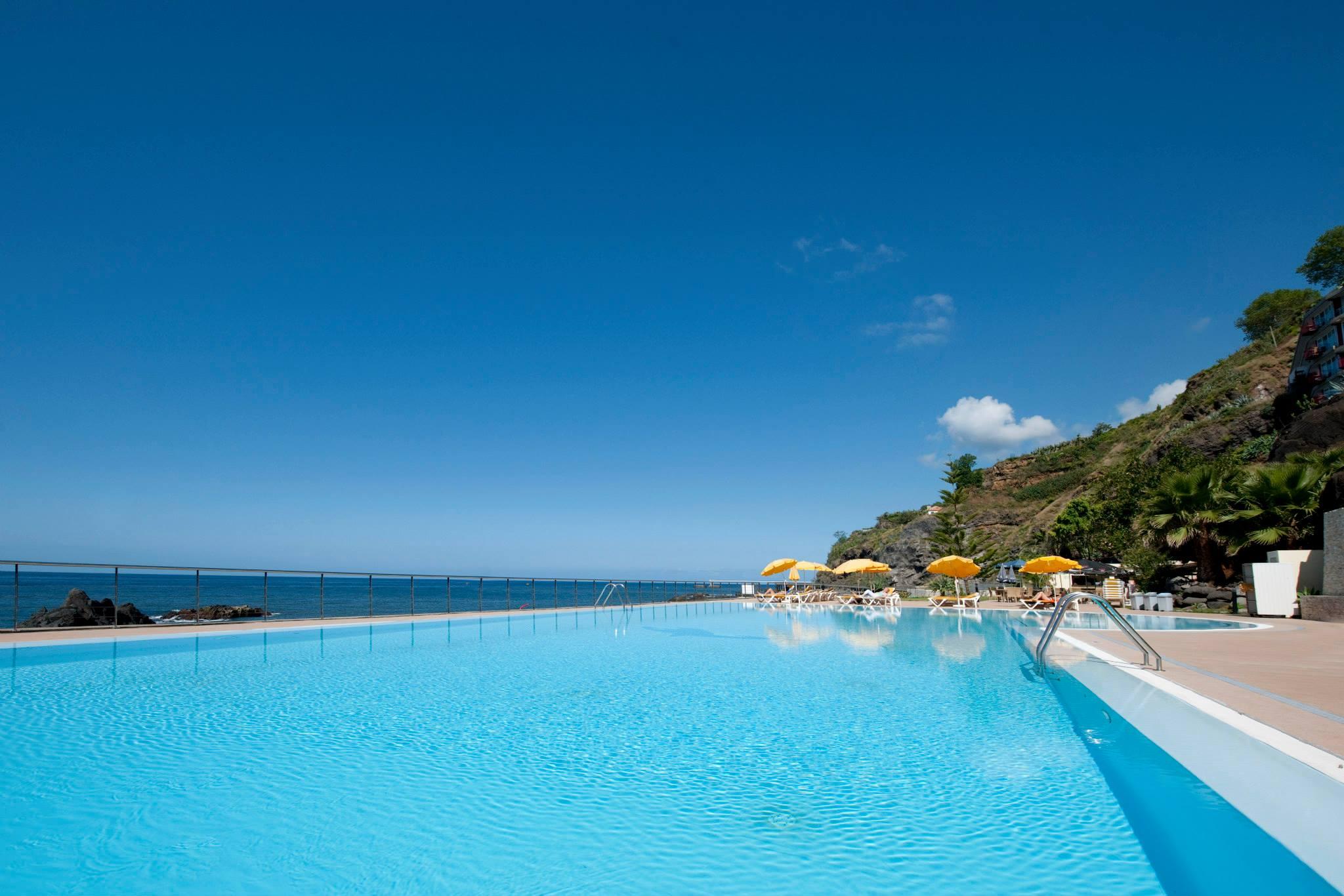 orca-praia-hotel 3499
