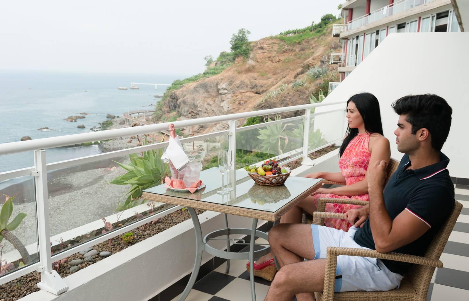orca-praia-hotel 3500