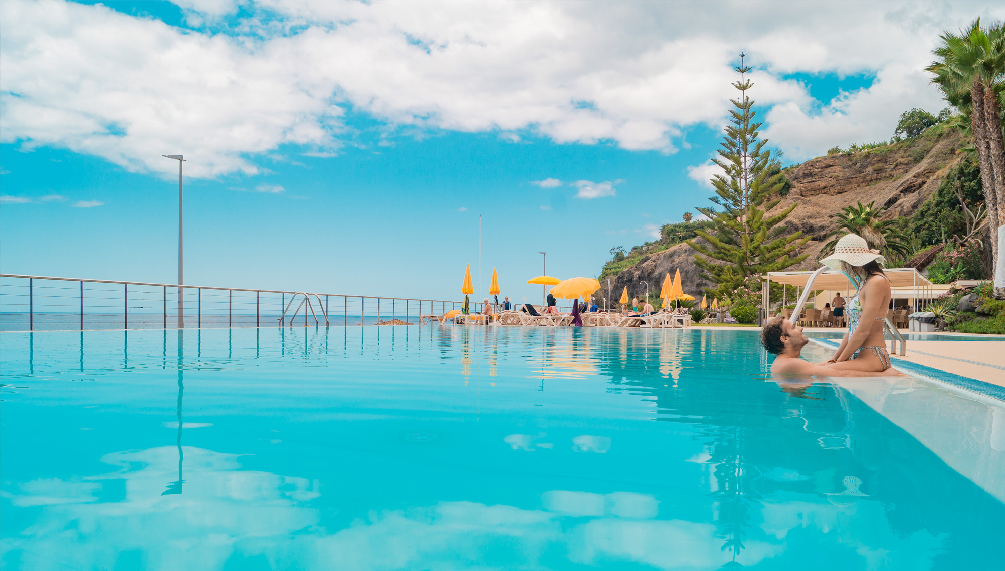 orca-praia-hotel 3503