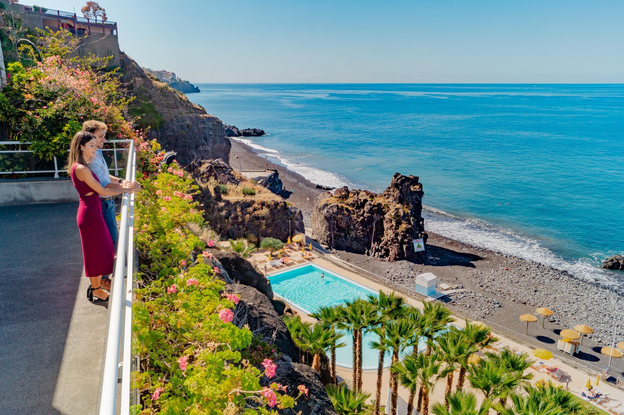 orca-praia-hotel 3505