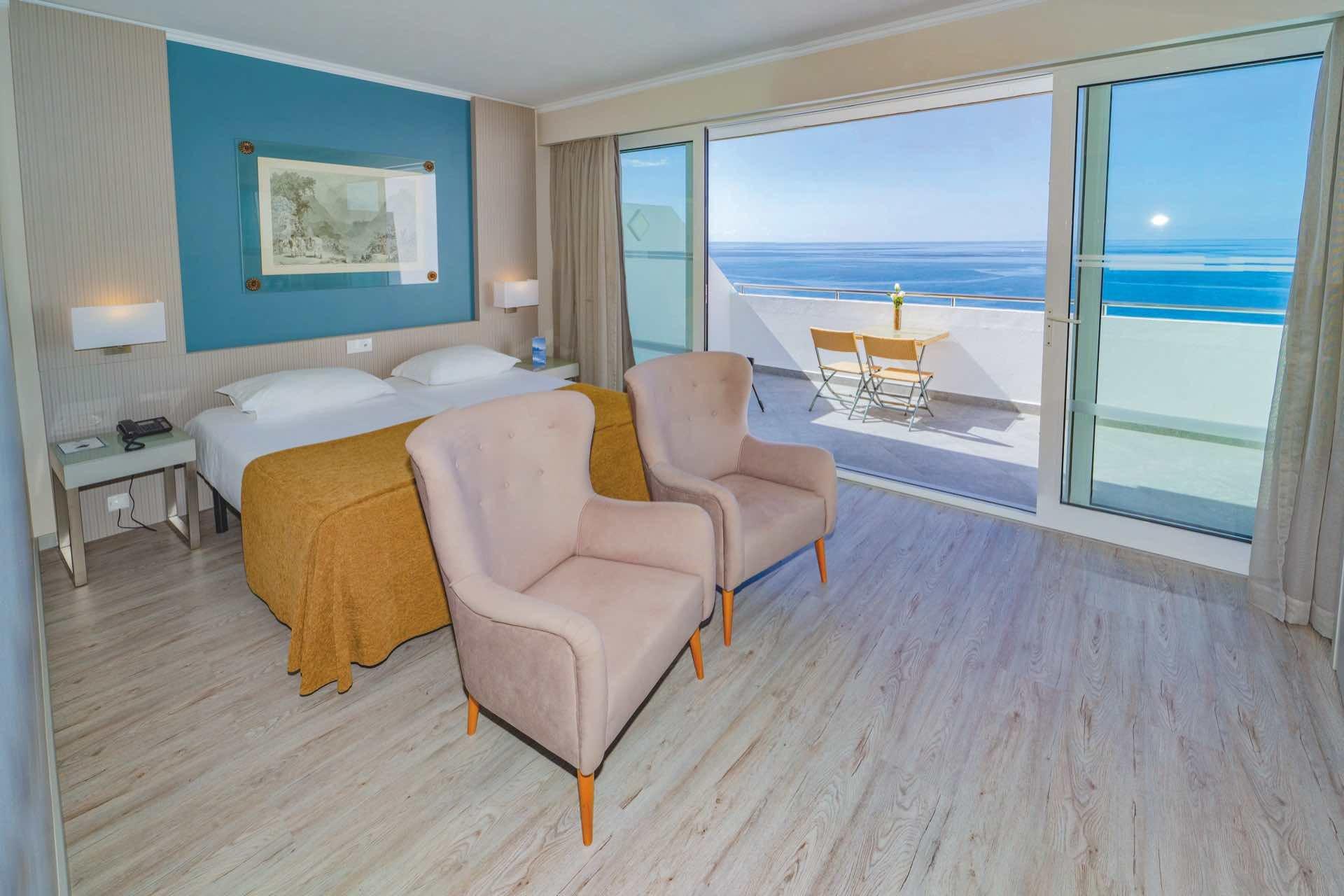 orca-praia-hotel 3507