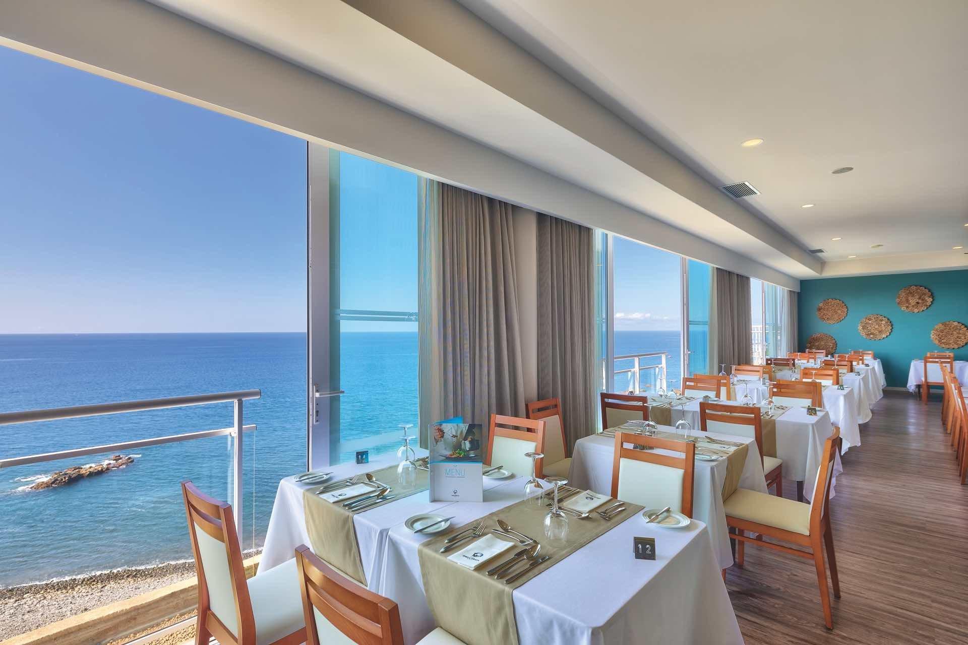orca-praia-hotel 3508