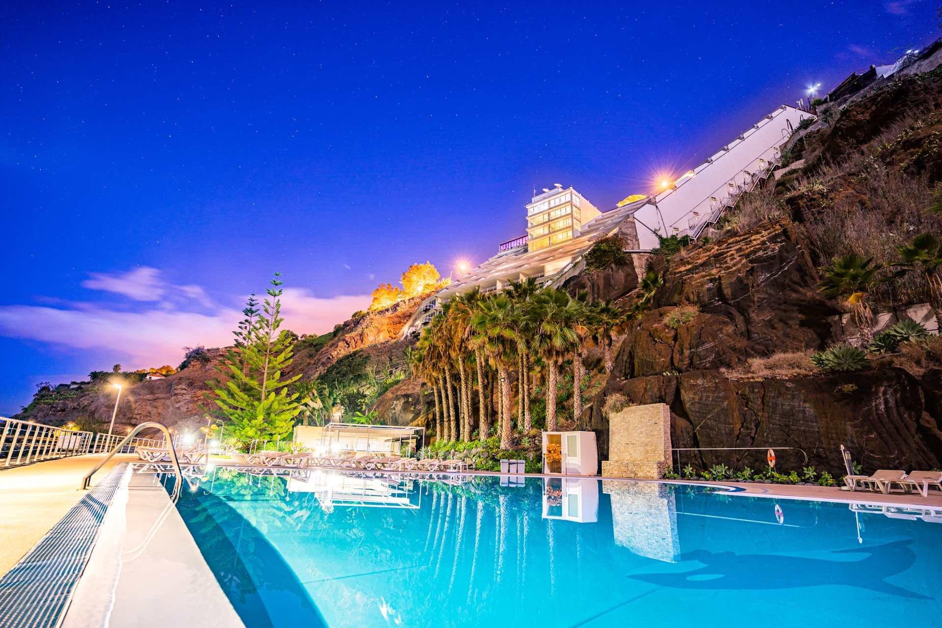 orca-praia-hotel 3509