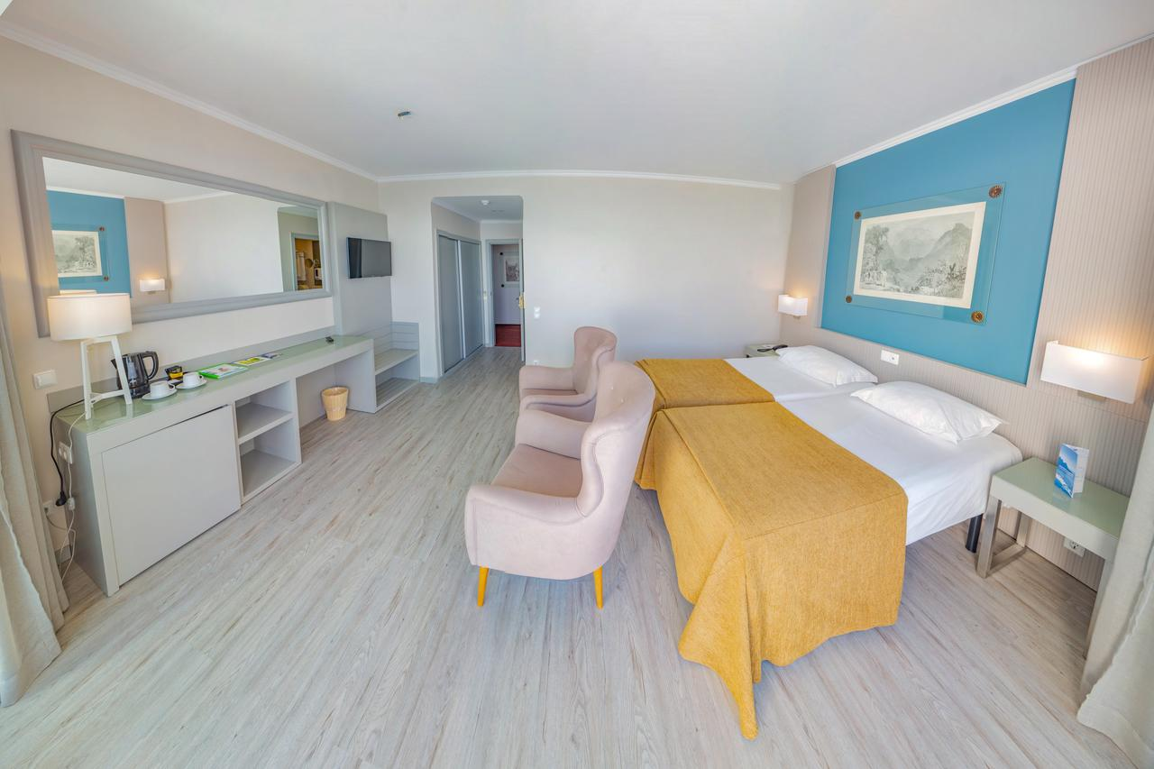 orca-praia-hotel 3510