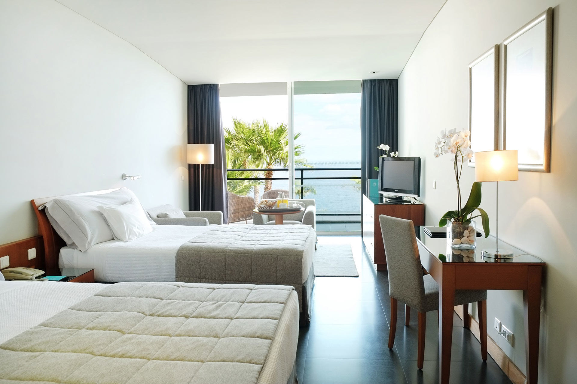 hotel-vidamar-madeira-1 3604