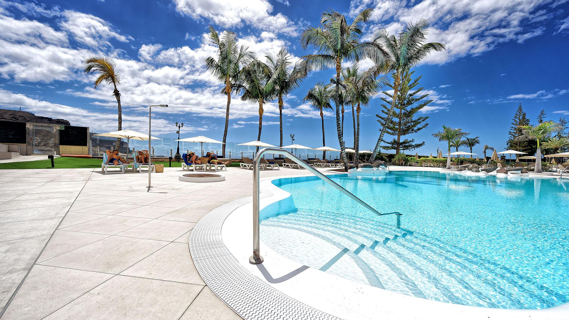 labranda-costa-mogan-hotel-gran-canaria 3626