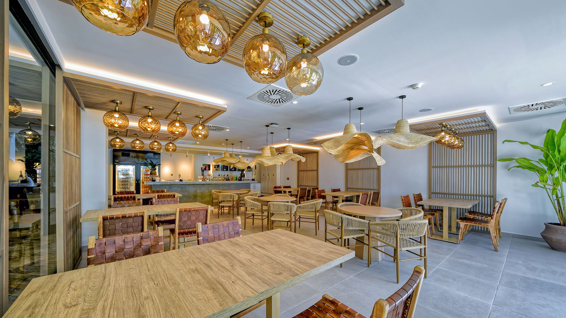 labranda-costa-mogan-hotel-gran-canaria 3630