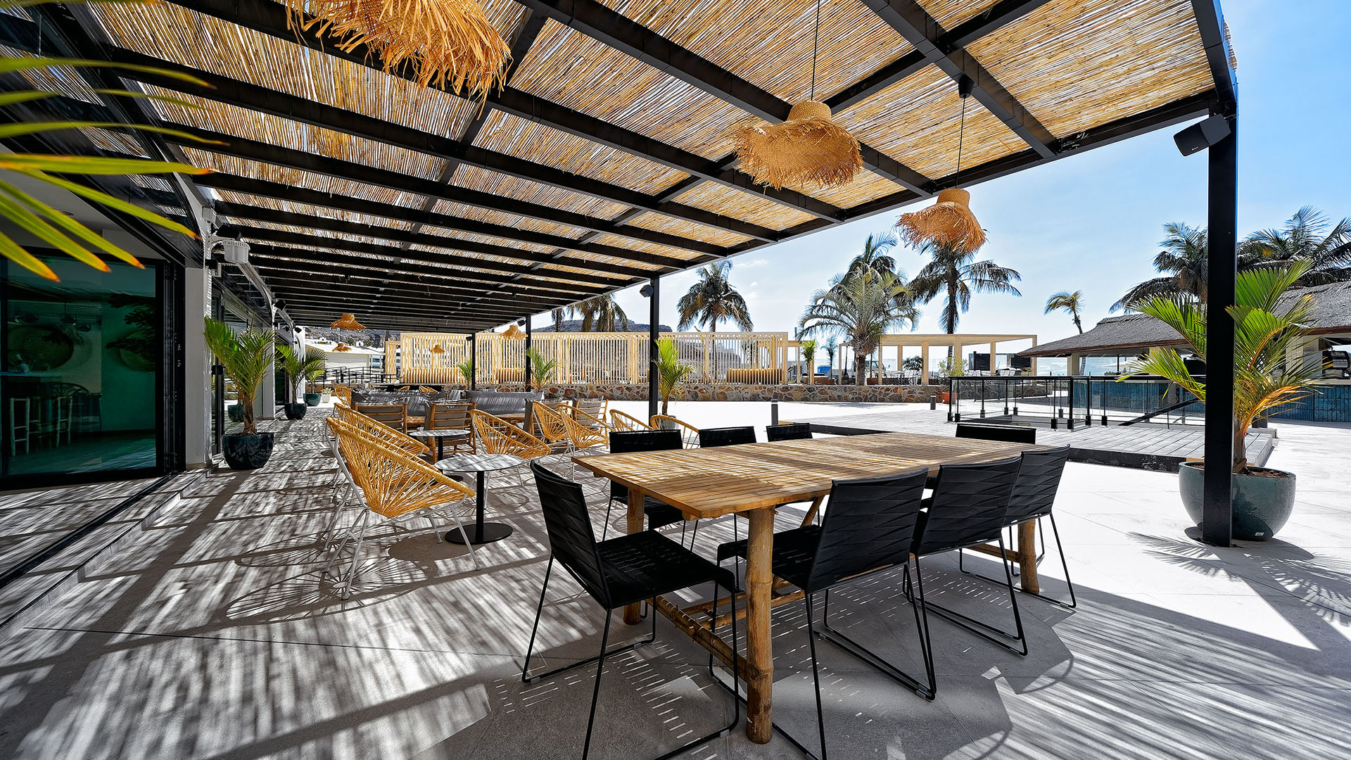 labranda-costa-mogan-hotel-gran-canaria 3631