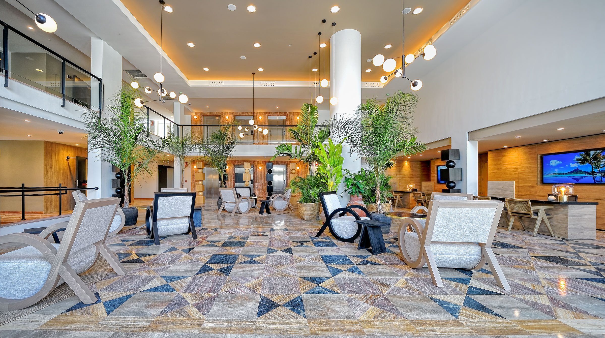 labranda-costa-mogan-hotel-gran-canaria 3635