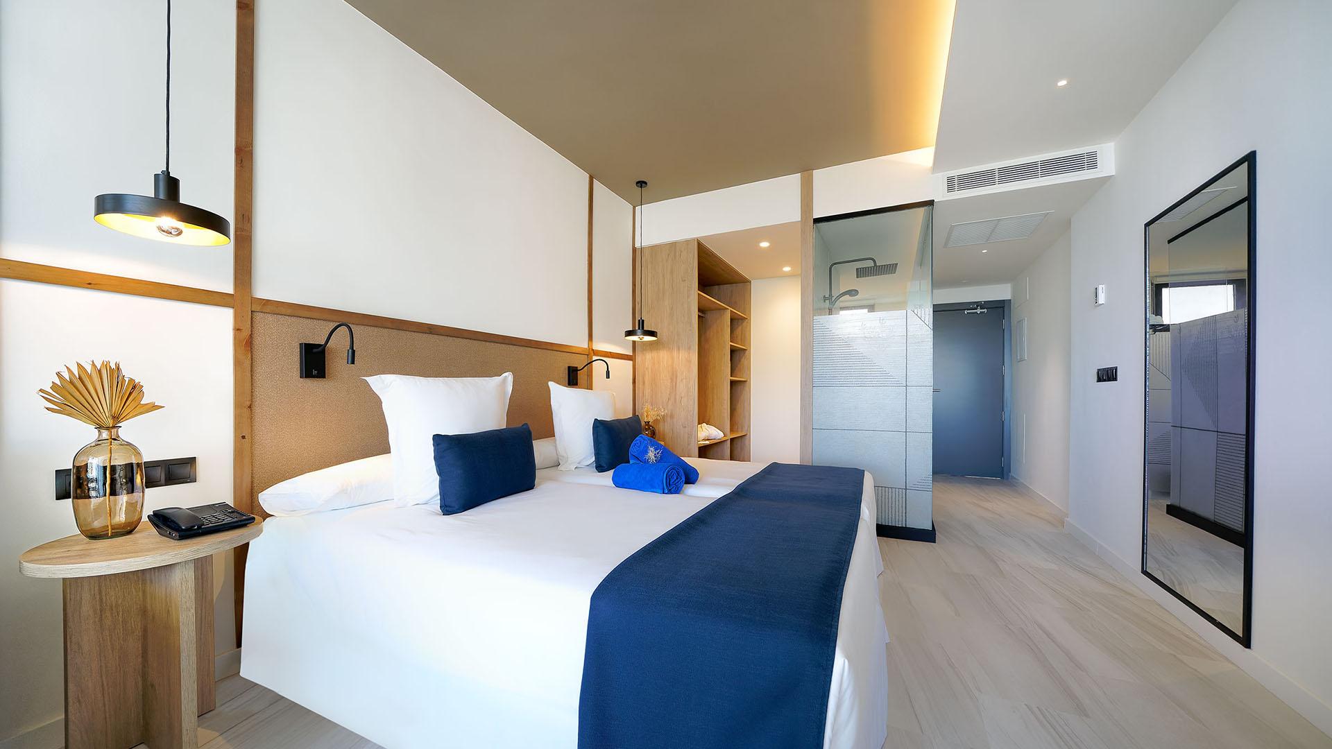 labranda-costa-mogan-hotel-gran-canaria 3636