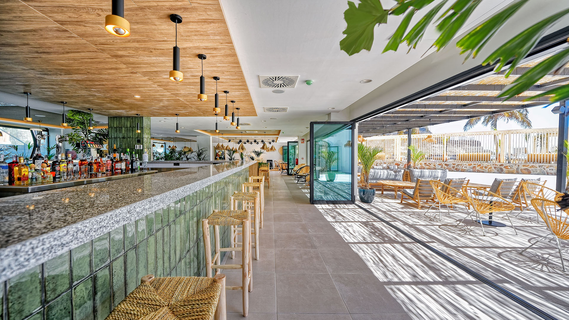 labranda-costa-mogan-hotel-gran-canaria 3638