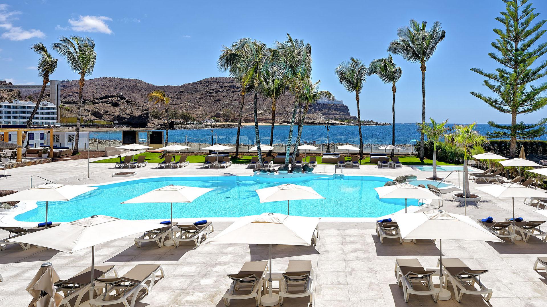 labranda-costa-mogan-hotel-gran-canaria 3639