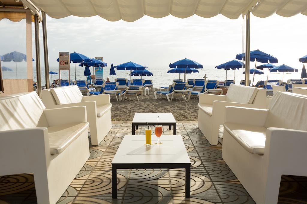 mogan-princess-and-beach-club 3683