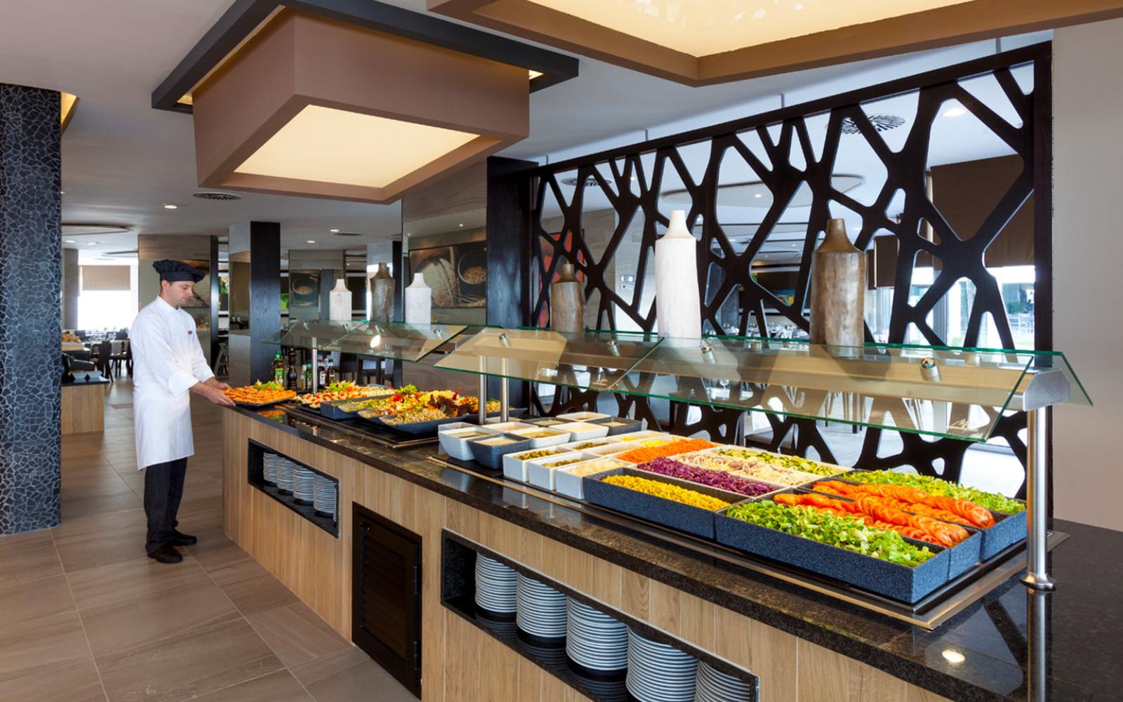 hotel-riu-papayas-gran-canaria 3709