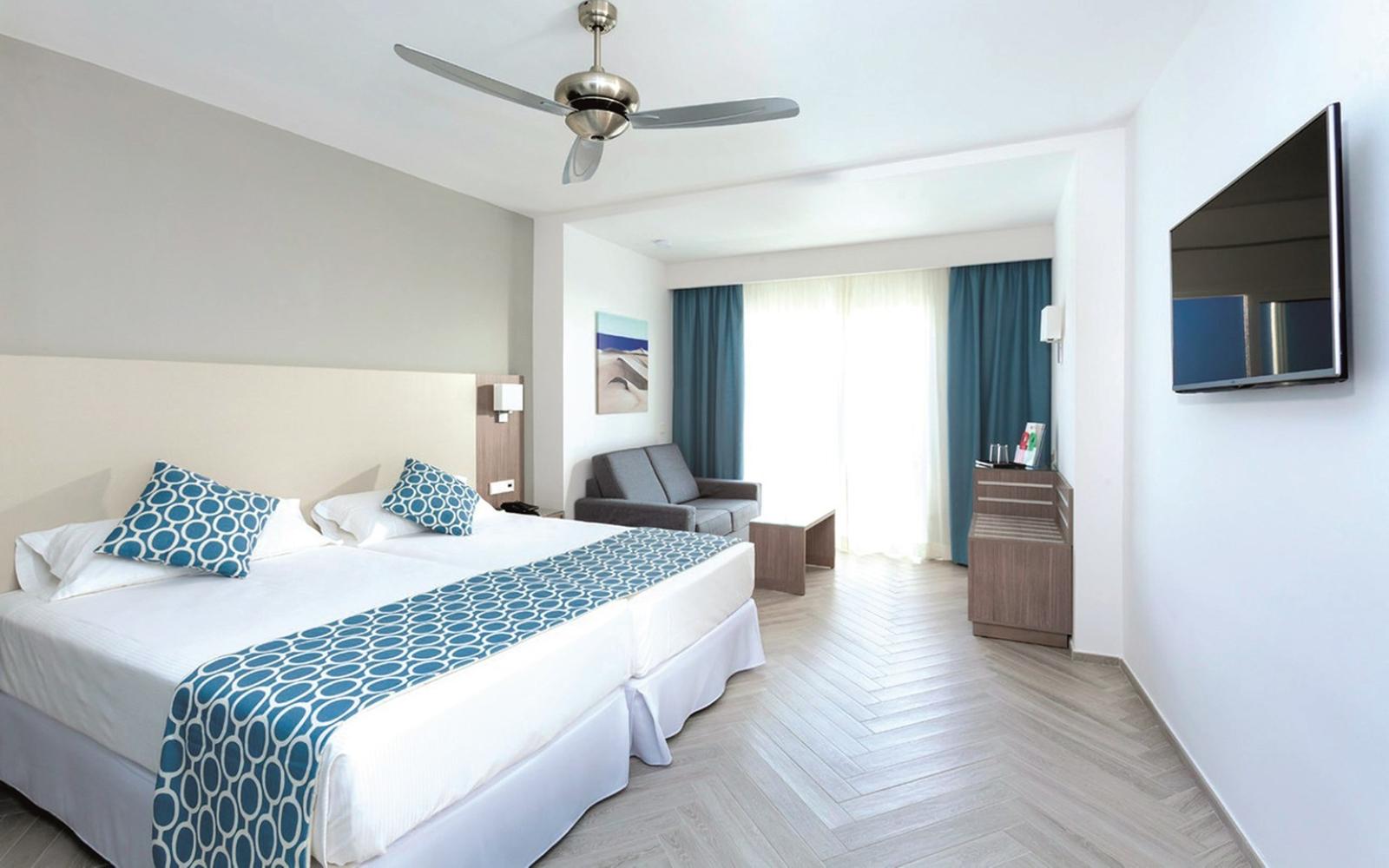 hotel-riu-papayas-gran-canaria 3712