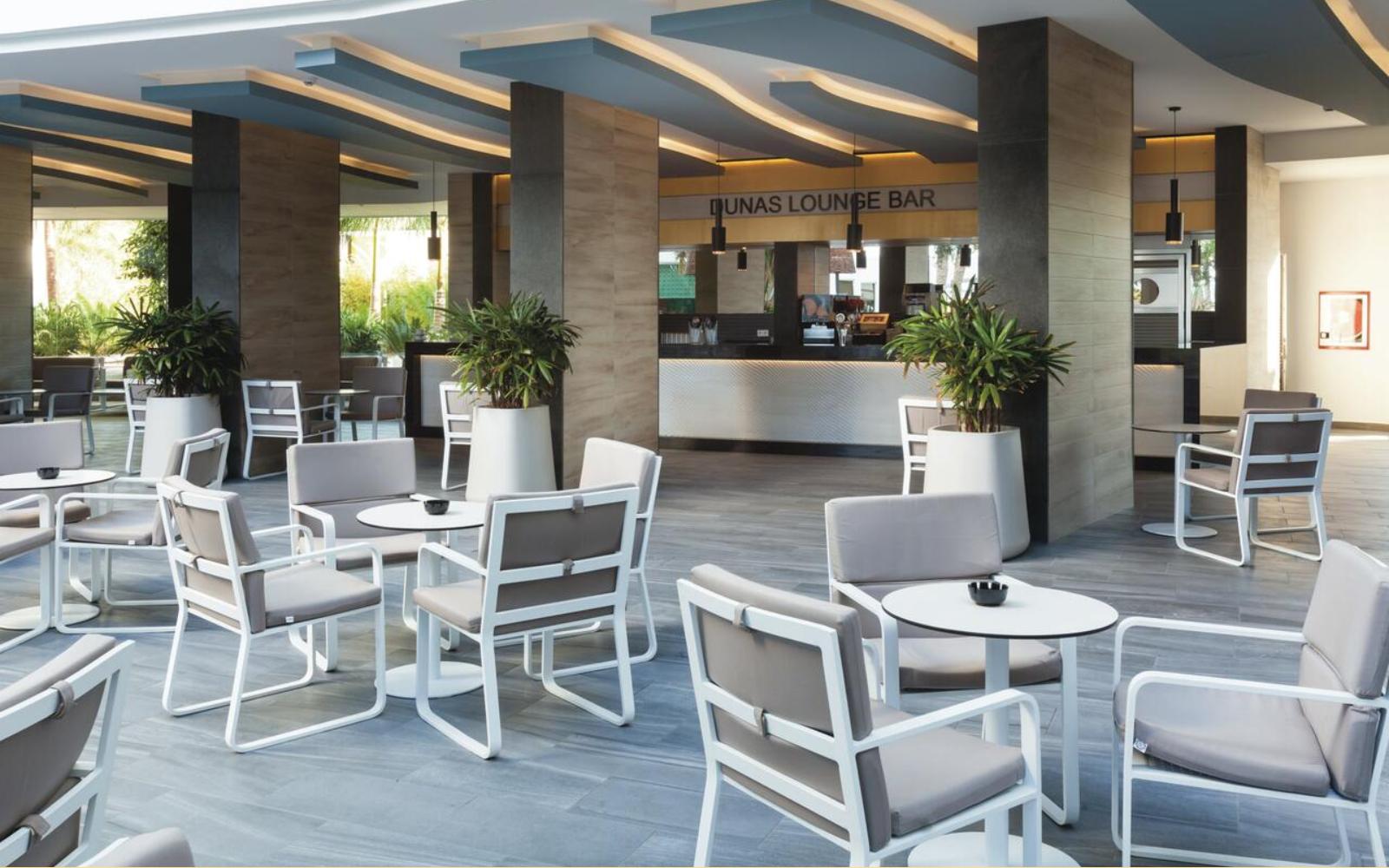 hotel-riu-papayas-gran-canaria 3713