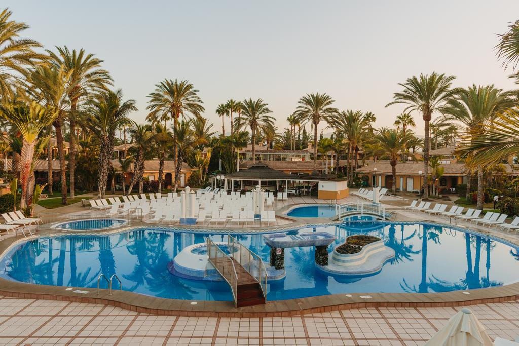 dunas-suites-villas-resort 3716