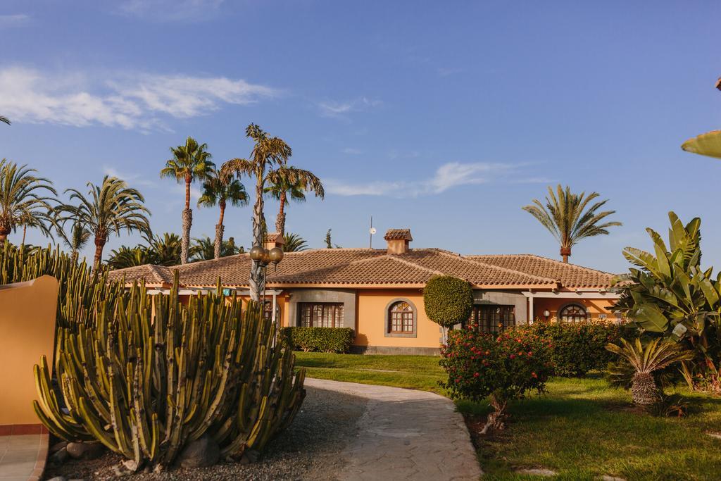dunas-suites-villas-resort 3717