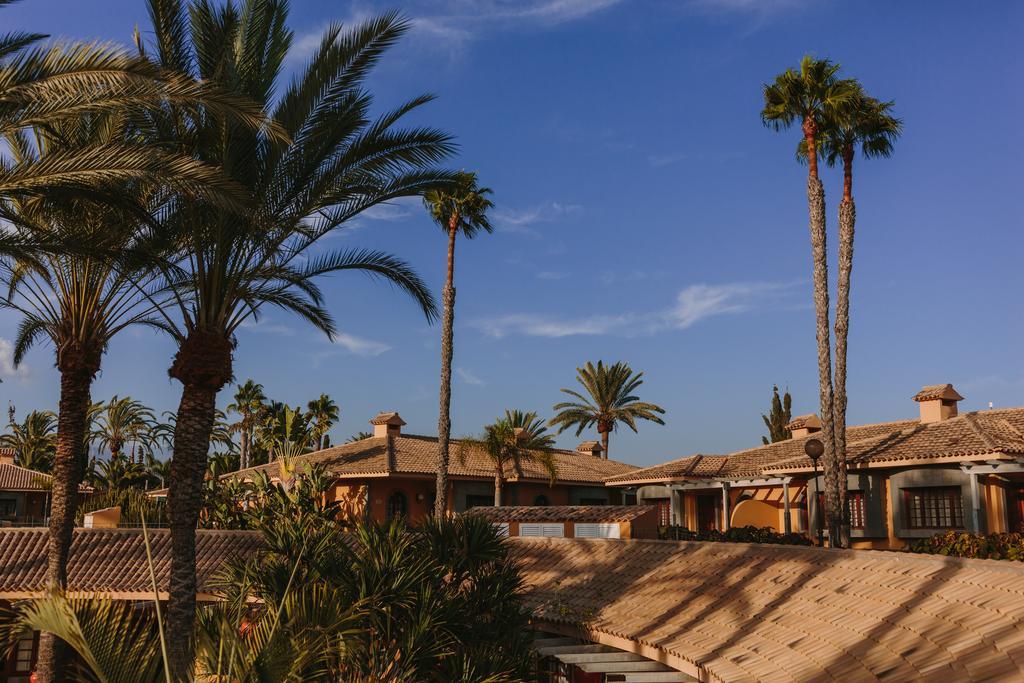 dunas-suites-villas-resort 3718