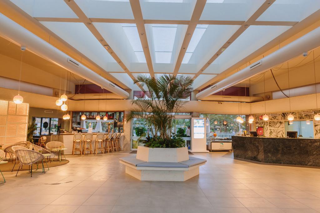 dunas-suites-villas-resort 3719