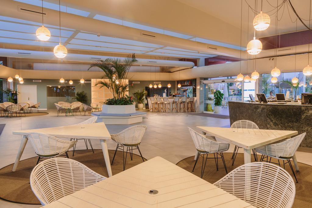dunas-suites-villas-resort 3720