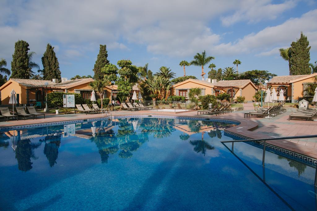 dunas-suites-villas-resort 3721