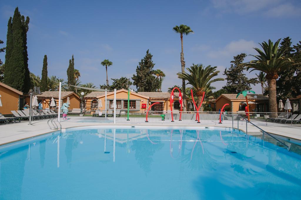 dunas-suites-villas-resort 3722
