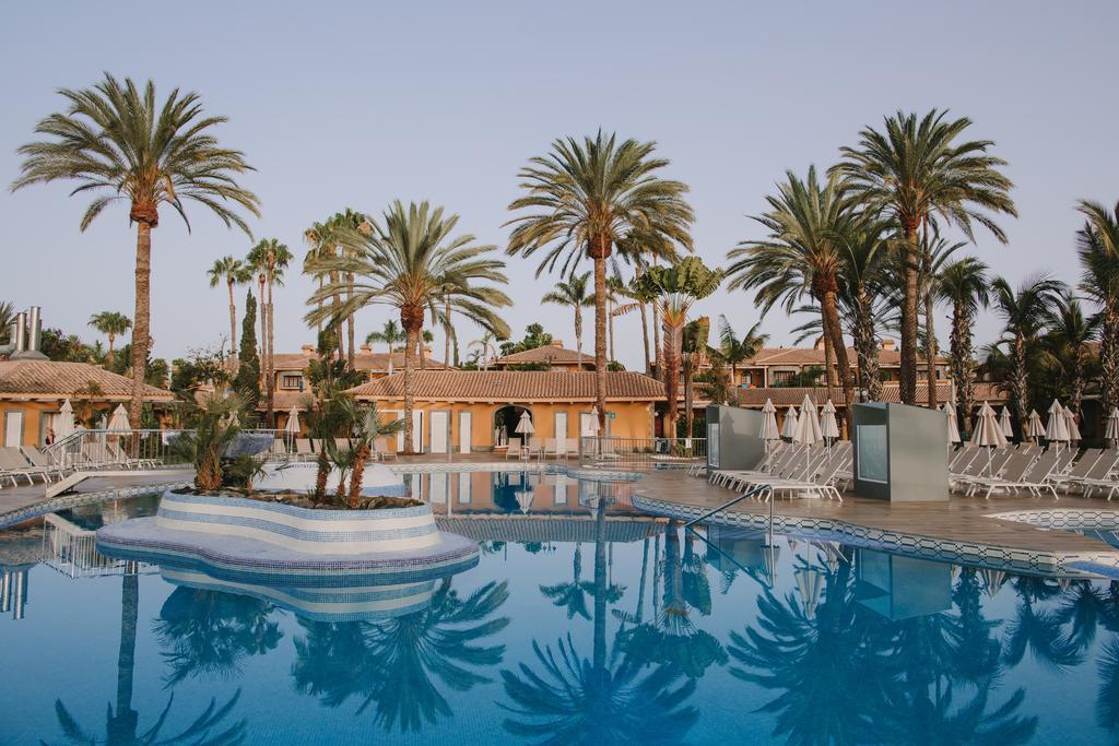 dunas-suites-villas-resort 3723