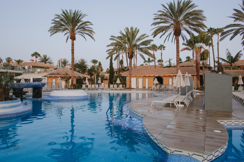 dunas-suites-villas-resort 3724