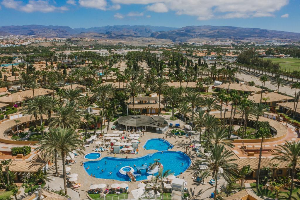 dunas-suites-villas-resort 3725