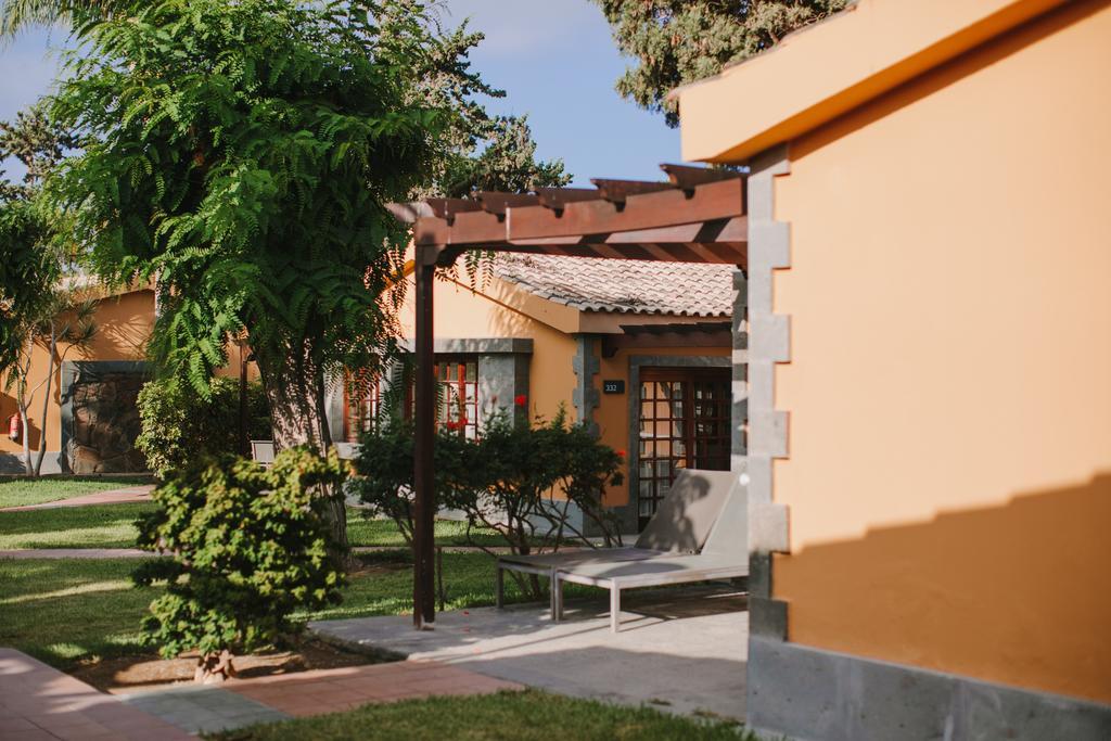 dunas-suites-villas-resort 3726