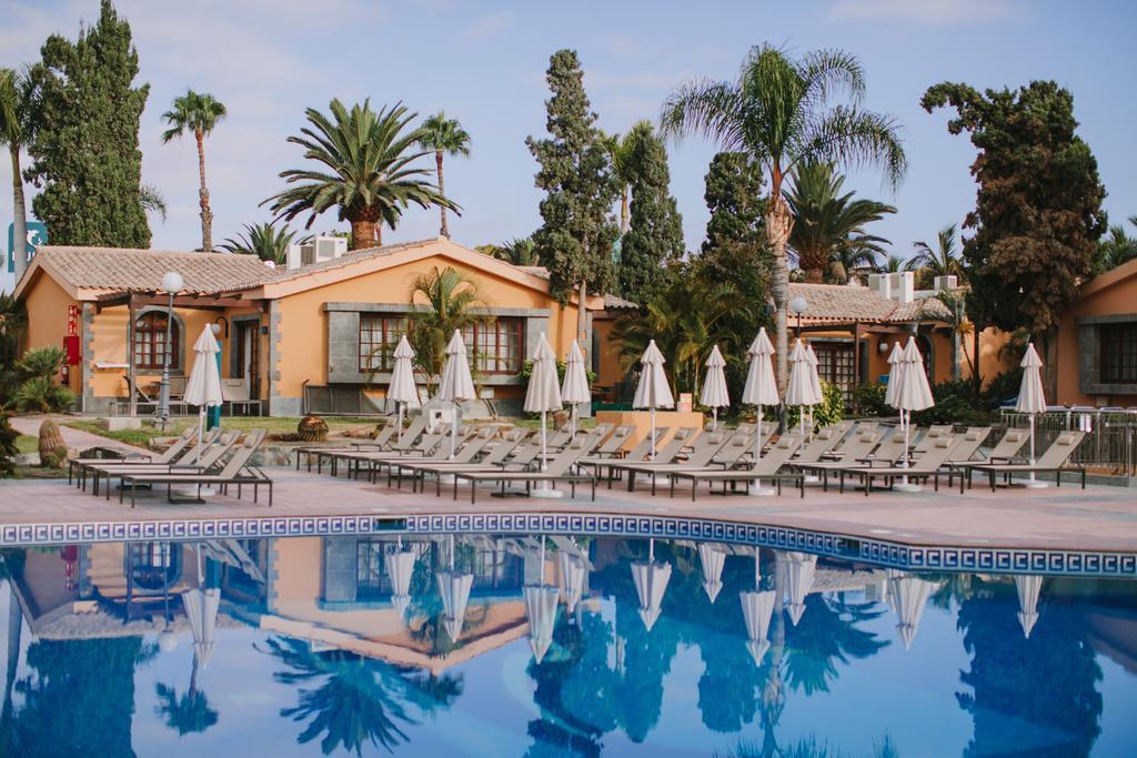 dunas-suites-villas-resort 3727