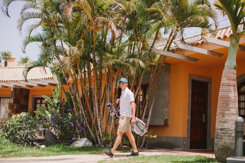 dunas-suites-villas-resort 3728