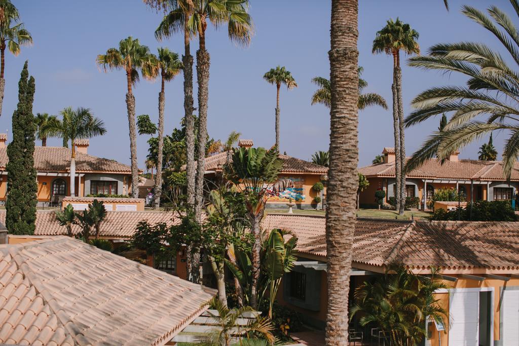 dunas-suites-villas-resort 3729