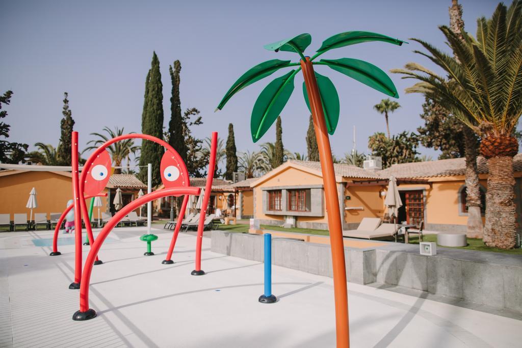 dunas-suites-villas-resort 3731