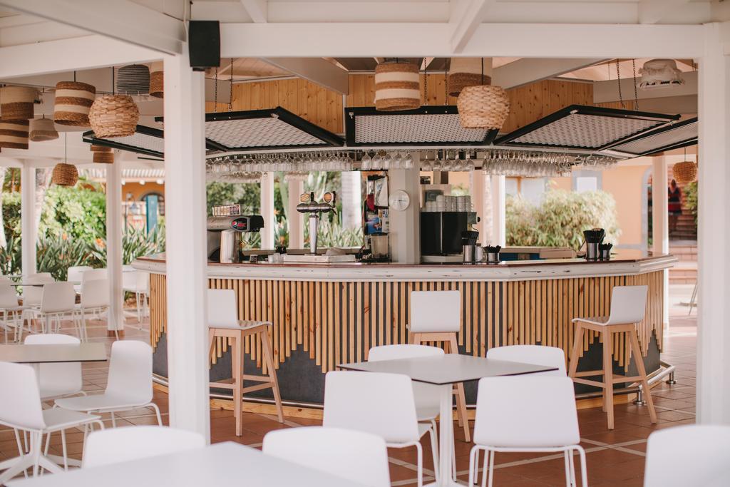 dunas-suites-villas-resort 3732