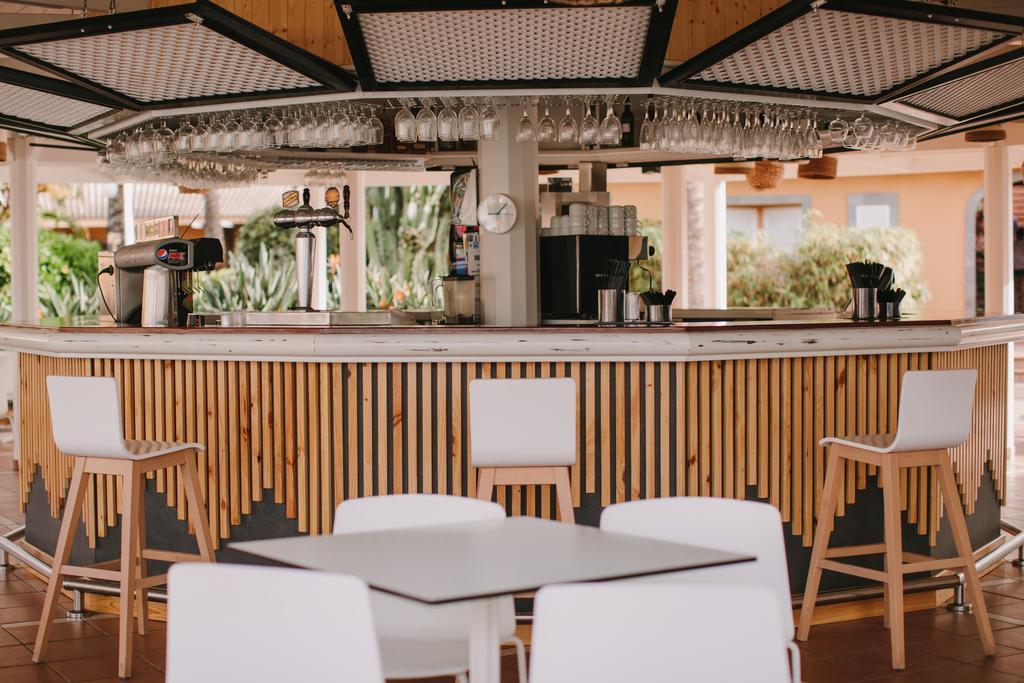 dunas-suites-villas-resort 3733