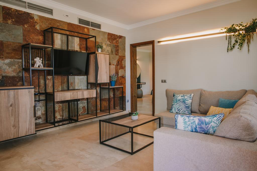 dunas-suites-villas-resort 3734