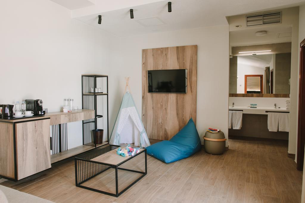 dunas-suites-villas-resort 3735
