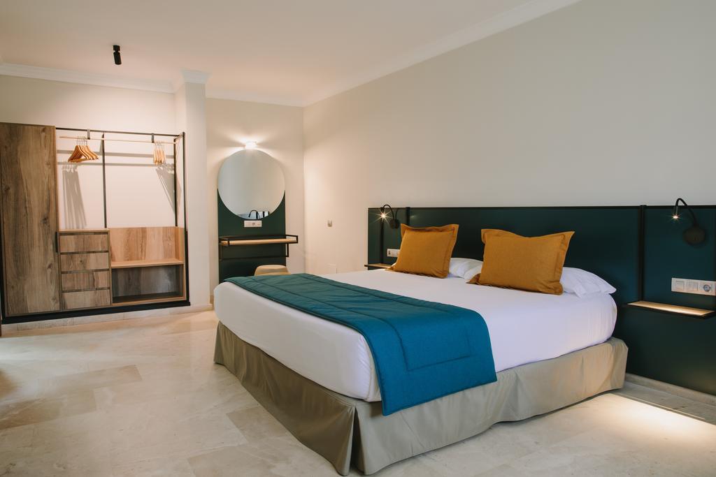 dunas-suites-villas-resort 3736