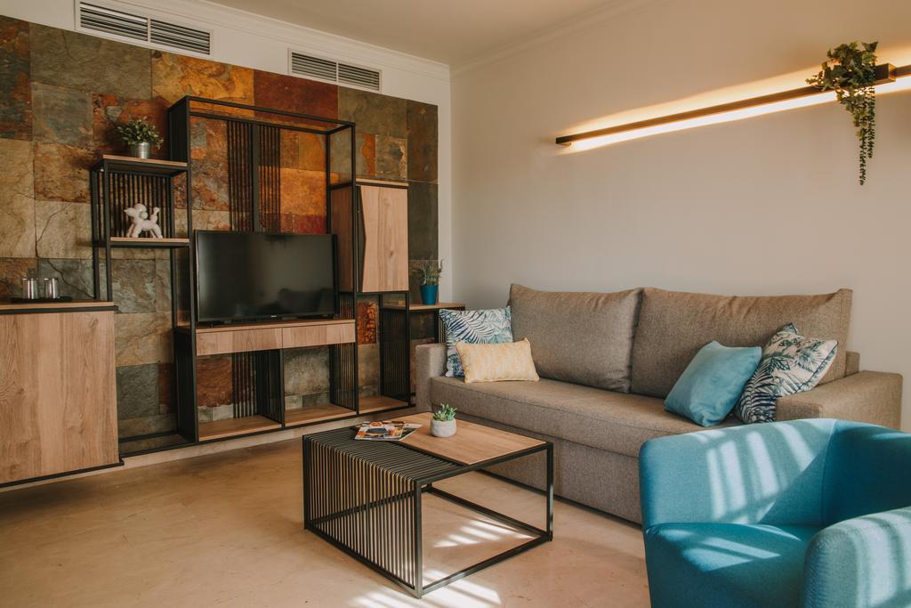 dunas-suites-villas-resort 3737