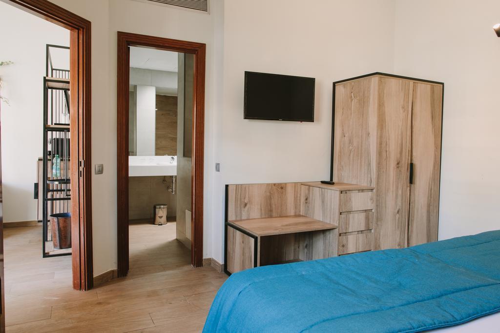 dunas-suites-villas-resort 3738