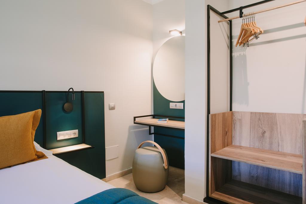 dunas-suites-villas-resort 3739